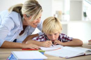 Πώς το παιδί με μαθησιακές δυσκολίες μπορεί να μάθει αγγλικά ;